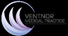 Ventnor Medical Practice